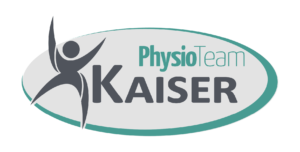 Physioteam-Kaiser-Troisdorf