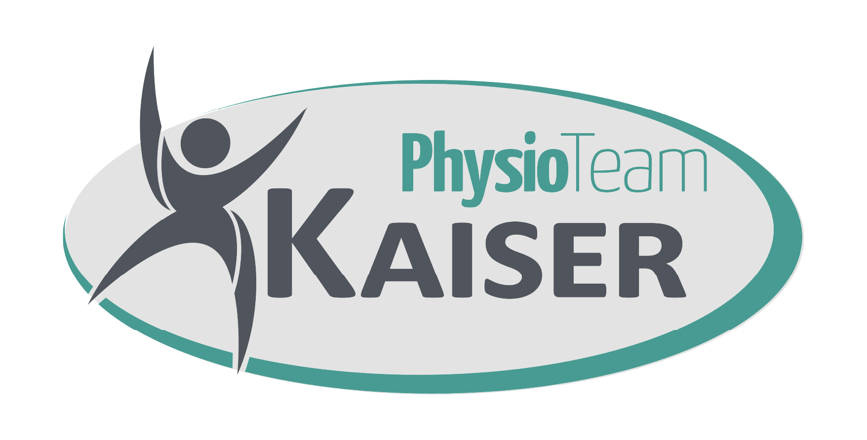 Physioteam Kaiser