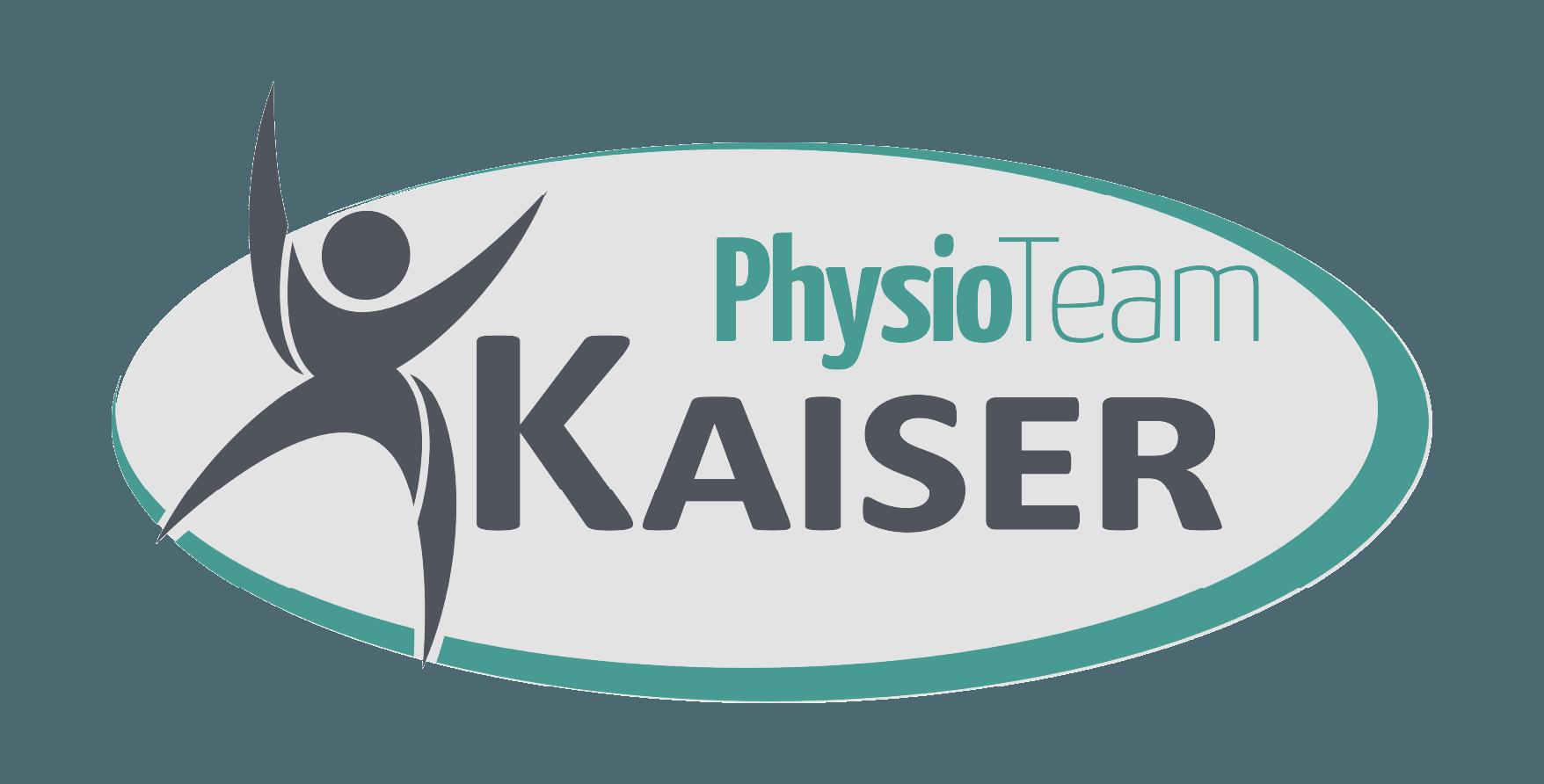 Physioteam Kaiser