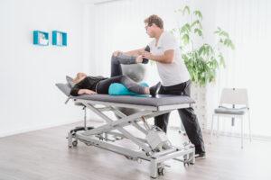 Physioteam-Kaiser-geraeteunterstuetzte-Physiotherapie