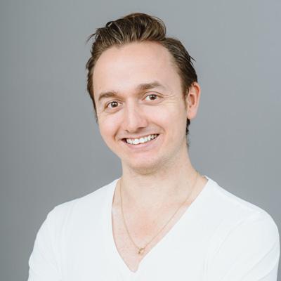 Tim Weingarten