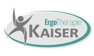 Ergotherapie Troisdorf