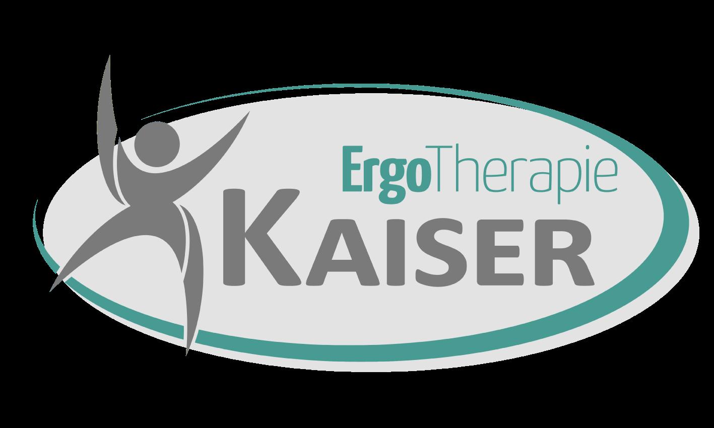 Ergotherapie Kaiser